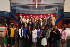 Mayoral-Forum-Group-Photo