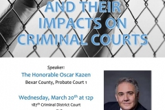 Civil-Commitments-and-their-Impact-on-Crim.-Courts