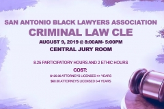 Criminal-Law-CLE-July-2019